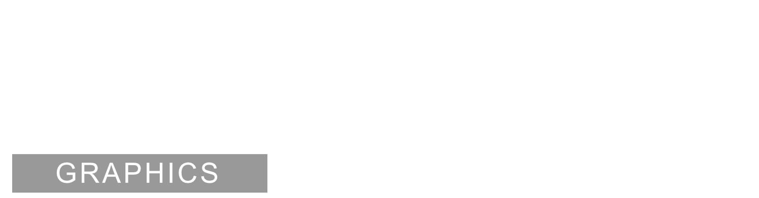 grayline graphics logo